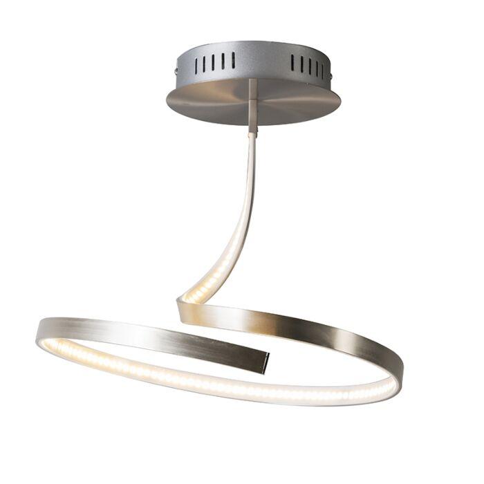 Ceiling-Lamp-Kink-1-Steel