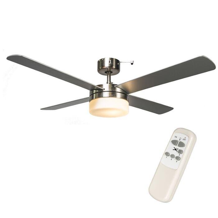 Ceiling-Fan-Breeze-48-Steel