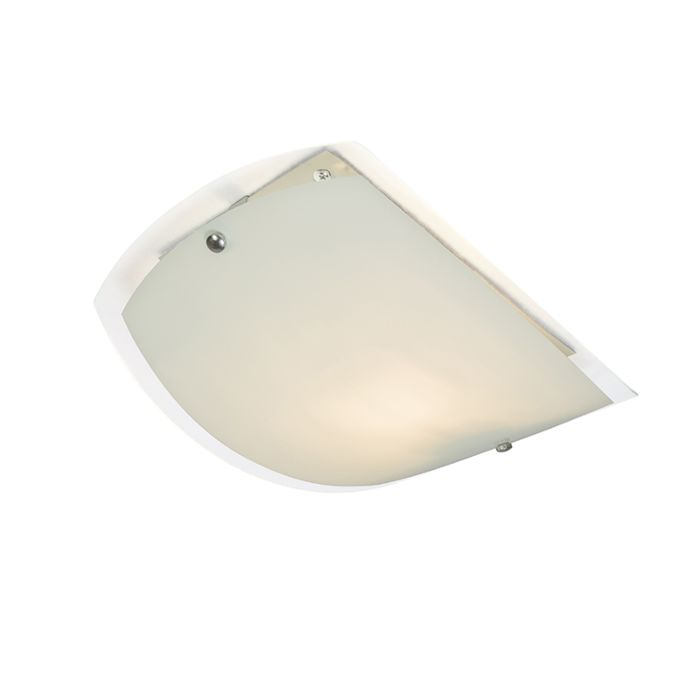 Ceiling-Lamp-Oval-1