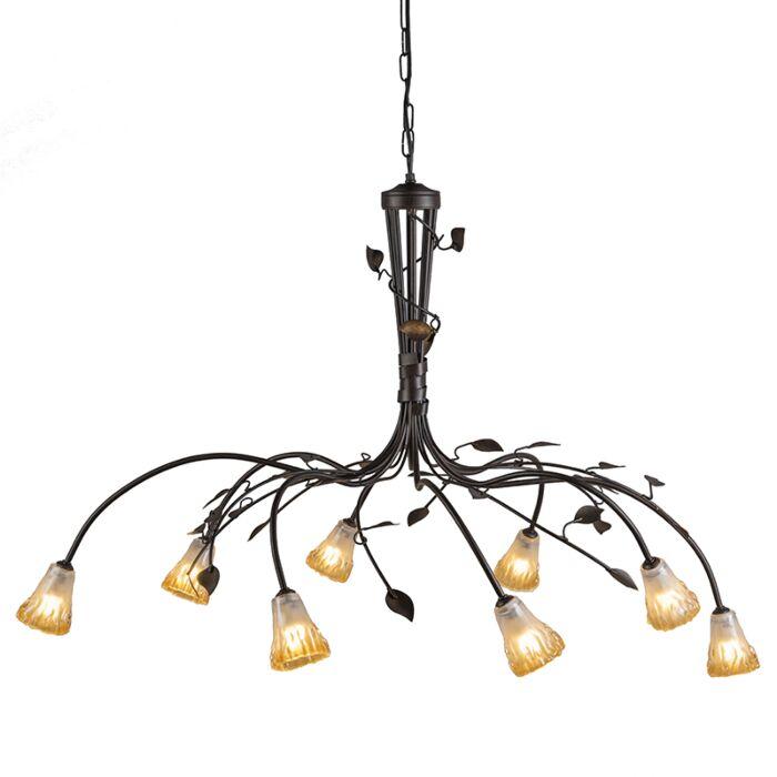 Pendant-Lamp-Vedelago-8-Antique