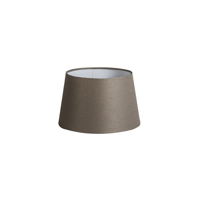 Linen-Shade25/16-Taupe