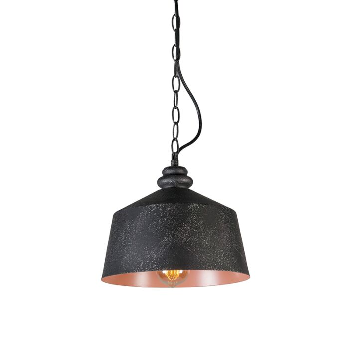 Pendant-Lamp-Smart-1-Black