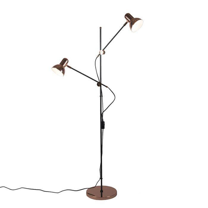 Floor-Lamp-Joe-2-Copper