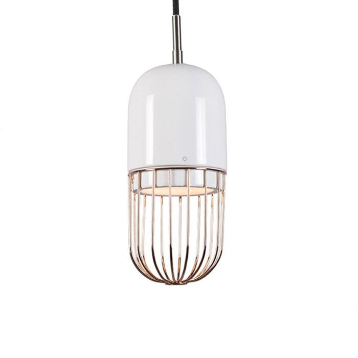 Pendant-Lamp-Porcelana-2-Copper