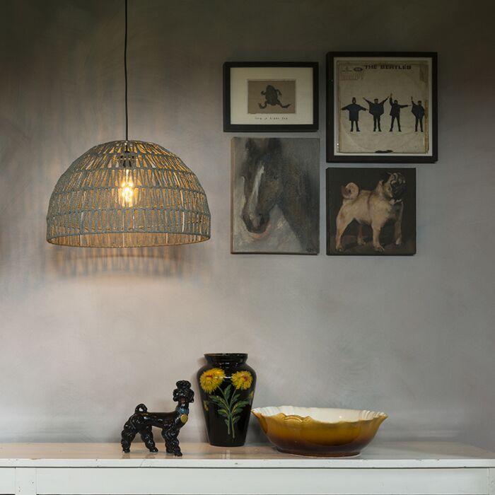 Pendant-Lamp-Papella-1-Grey