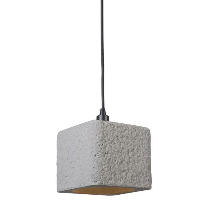 Pendant-Lamp-Bloc-Stoneware
