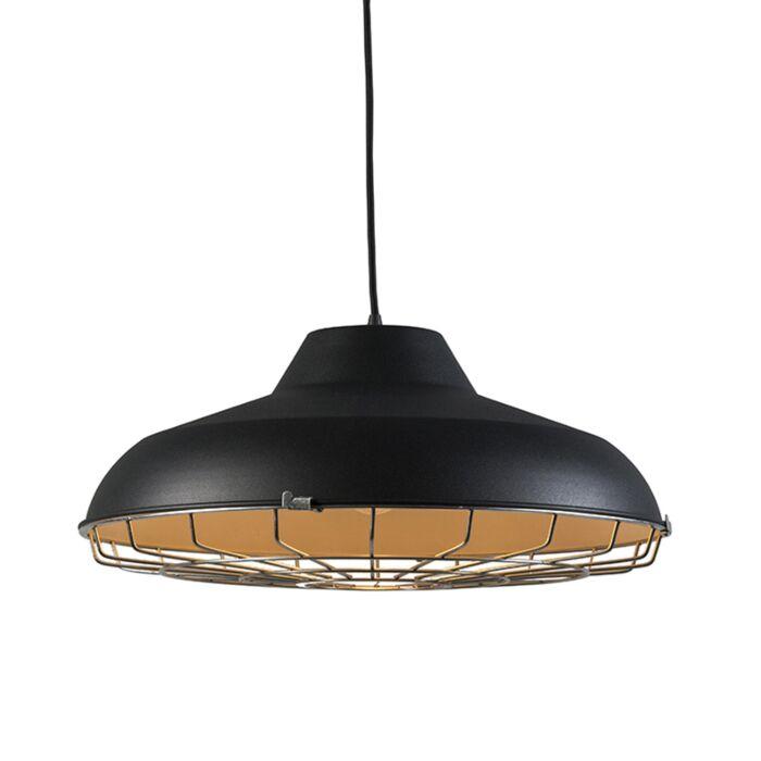 Pendant-Lamp-Lucas-Black