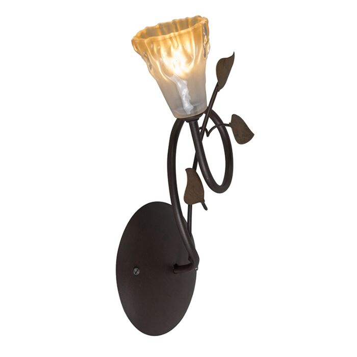 Wall-Lamp-Vedelago-1-Antique