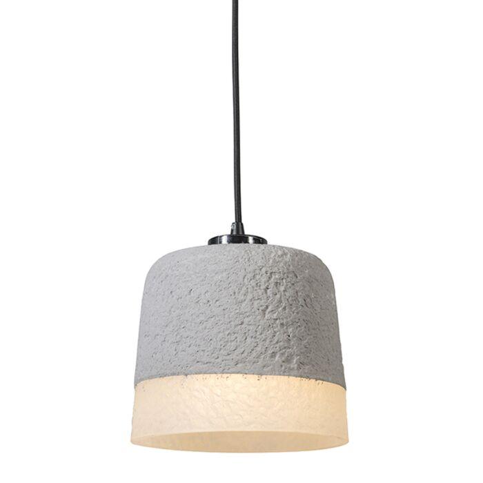 Pendant-Lamp-Duro-1-Stoneware
