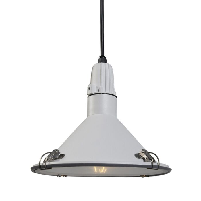 Pendant-Lamp-Vida-White-IP44