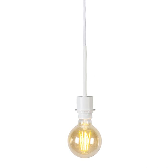 Modern-Pendant-Lamp-White---Combi-1-