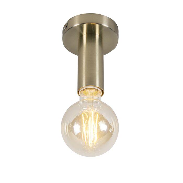 Modern-Ceiling-Lamp-Gold---Facil-1