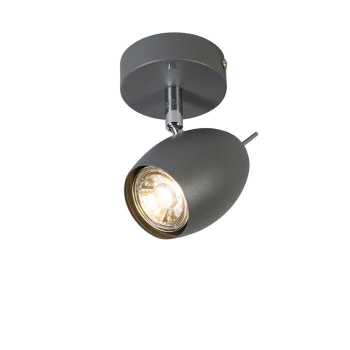 Spotlight-Egg-1-Dark-Grey