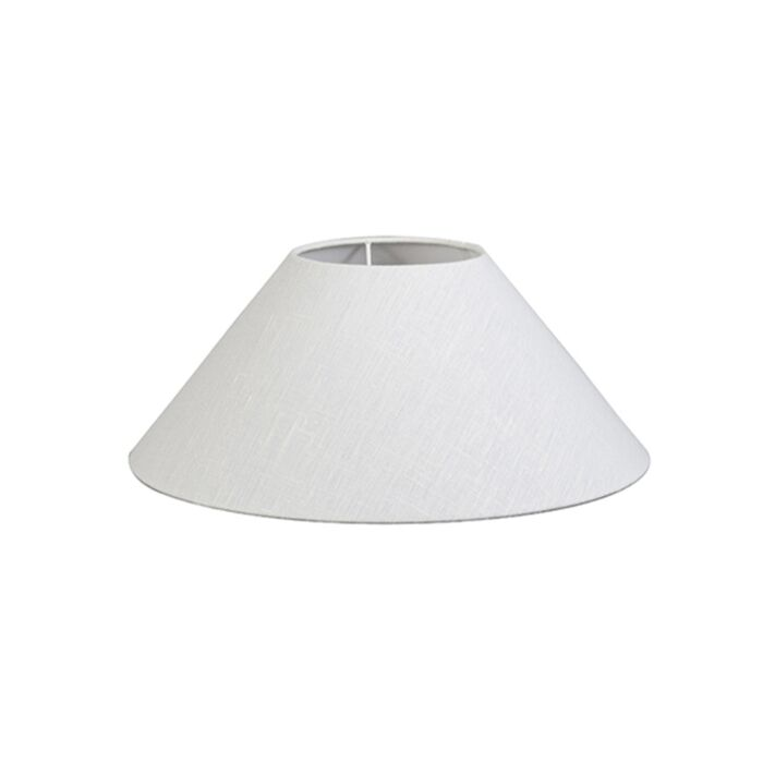 Linen-Shade-40/15/16-White