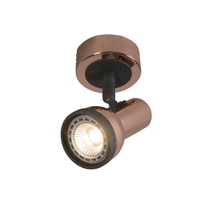 Spotlight-Simplex-1-Copper