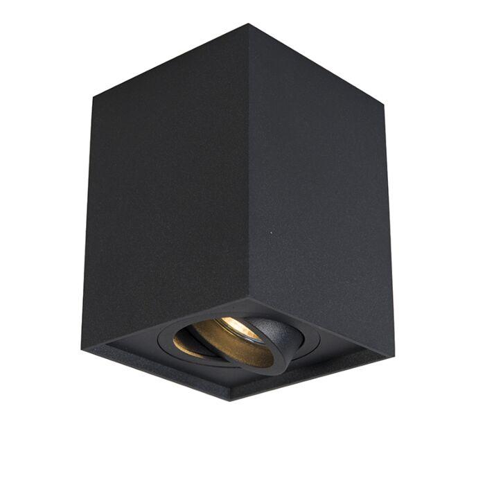 Spot-black-adjustable---Quadro-1-up