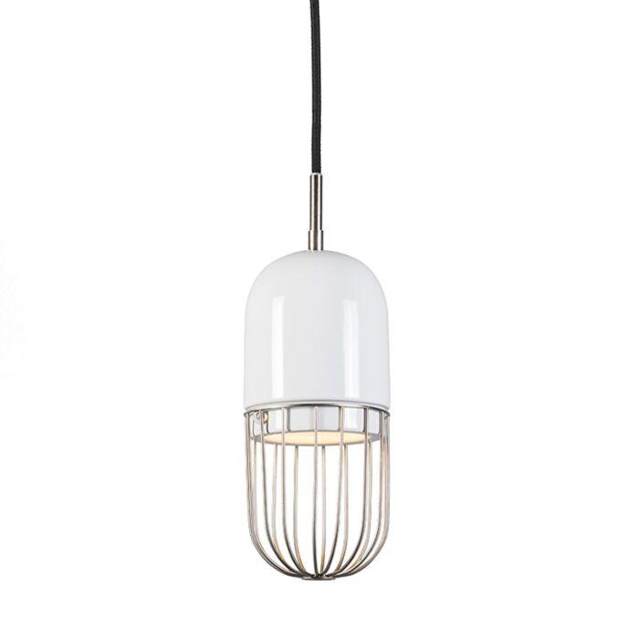 Pendant-Lamp-Porcelana-2-Steel