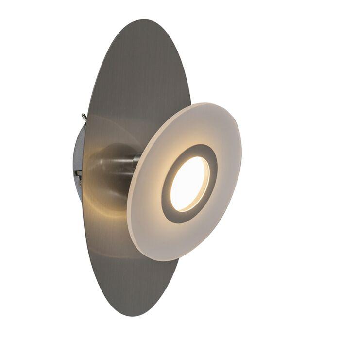 Wall-Lamp-Ragna-1-Steel