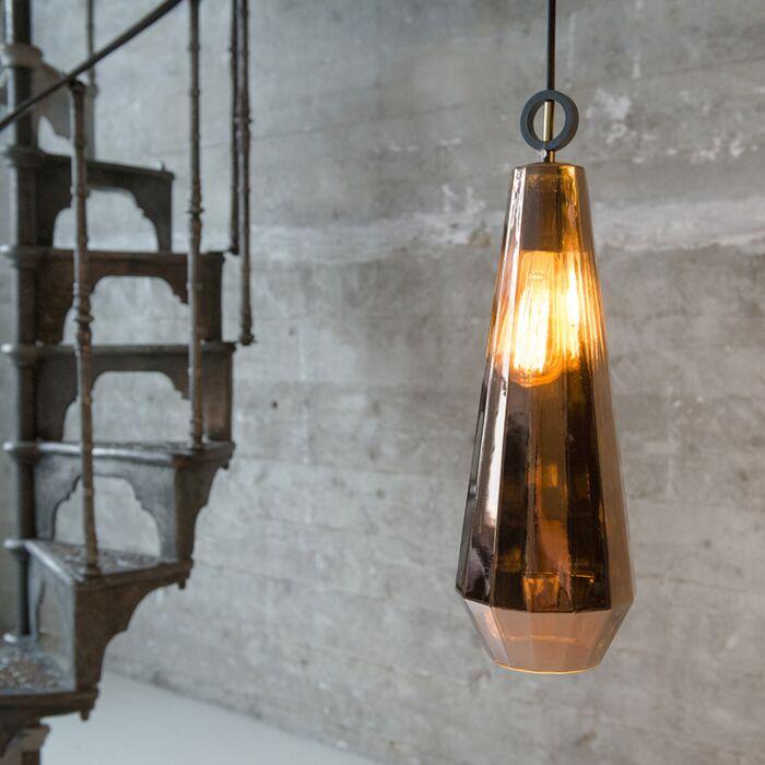 Pendant-Lamp-Topaz-3-Copper