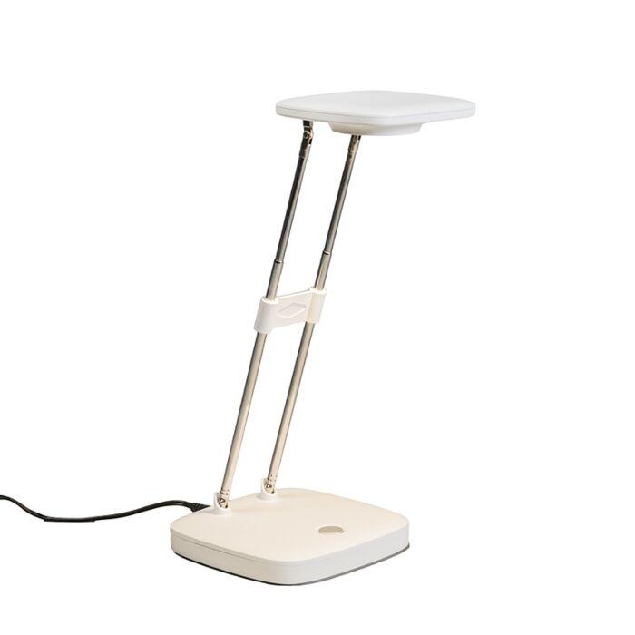 Desk-Lamp-Zenith-LED-White