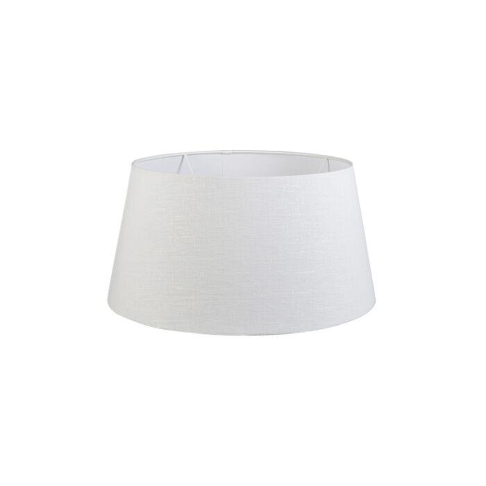 Linen-Shade-50/40/26-White