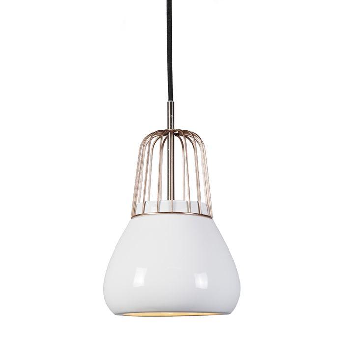 Pendant-Lamp-Porcelana-1-Copper