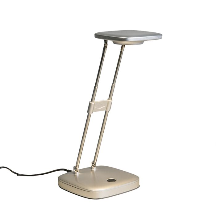 Desk-Lamp-Zenith-LED-Grey