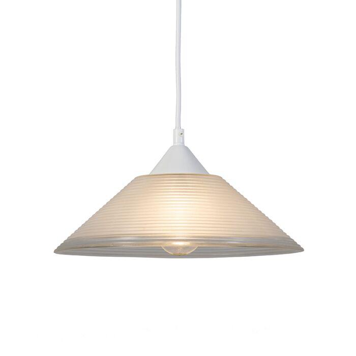 Pendant-Lamp-Marinde-White