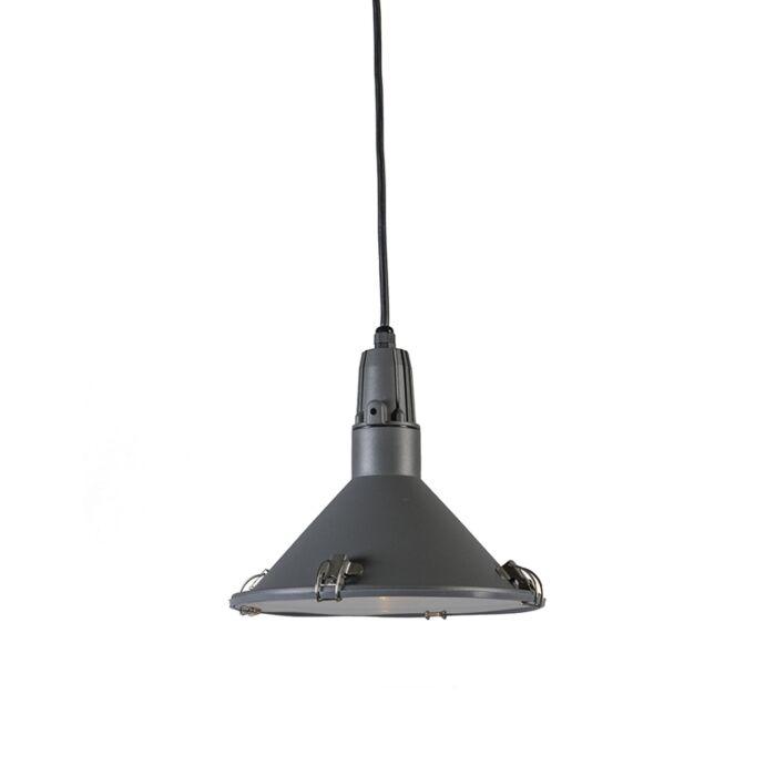 Pendant-Lamp-Vida-Dark-Grey-IP44