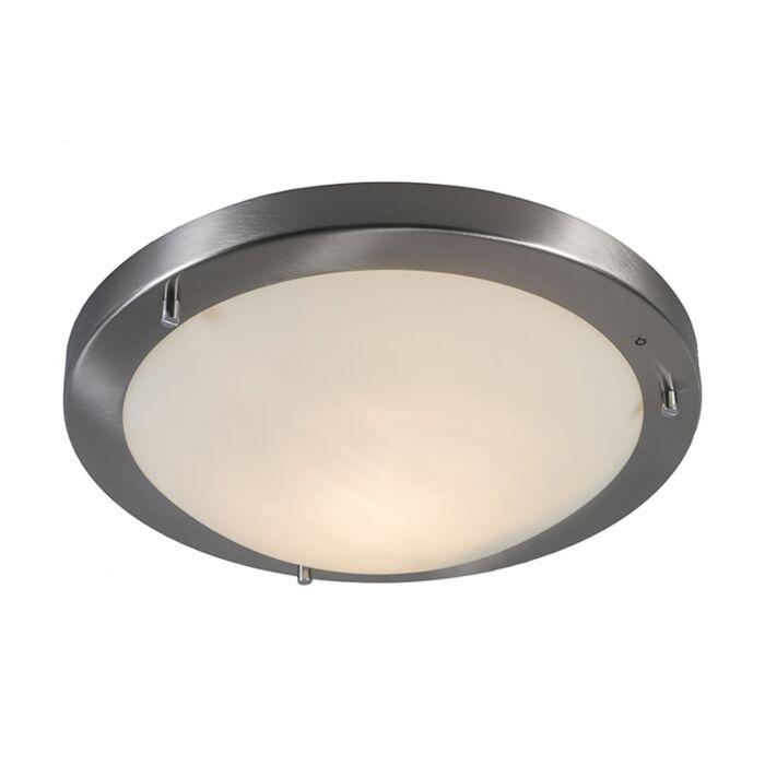 Modern-ceiling-lamp-steel-IP44---Yuma-31