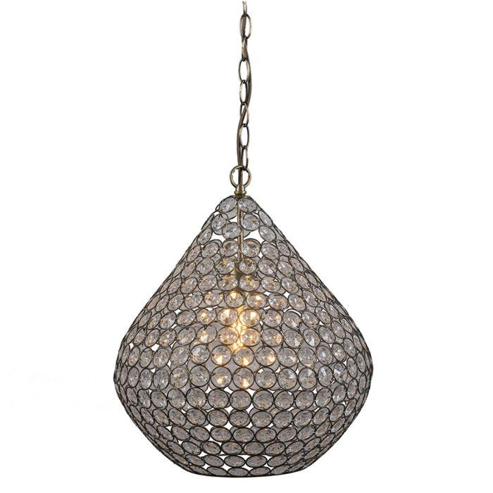 Pendant-Lamp-Billy-3-Gold