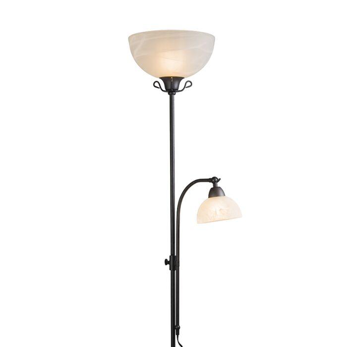 Floor-Lamp-Dallas-2-Rust
