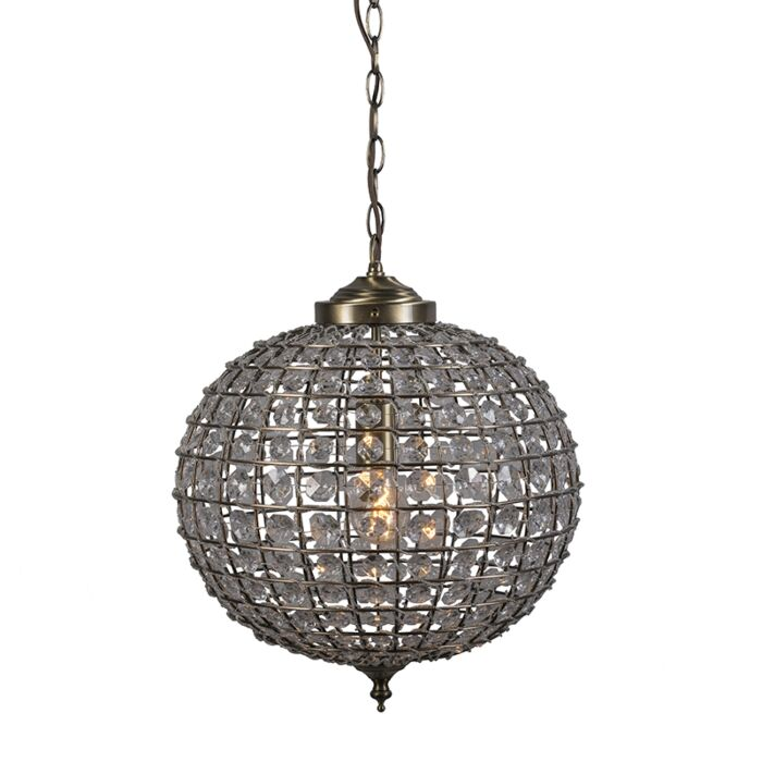 Pendant-Lamp-Billy-2-Gold