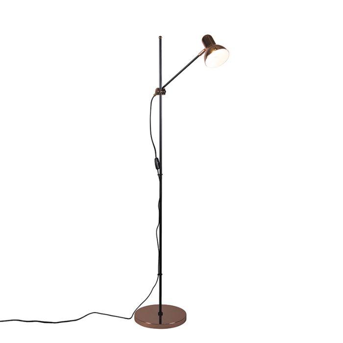 Floor-Lamp-Joe-1-Copper