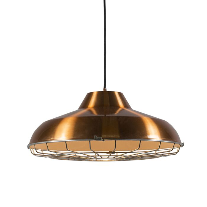 Pendant-Lamp-Lucas-Copper