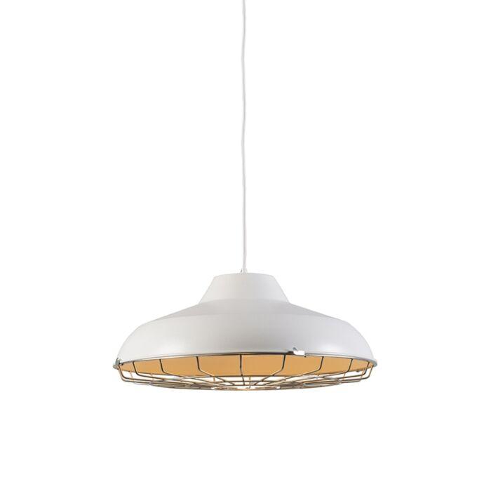 Pendant-Lamp-Lucas-White