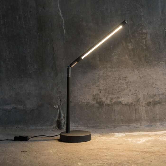 Table-Lamp-Berdien-S-Black