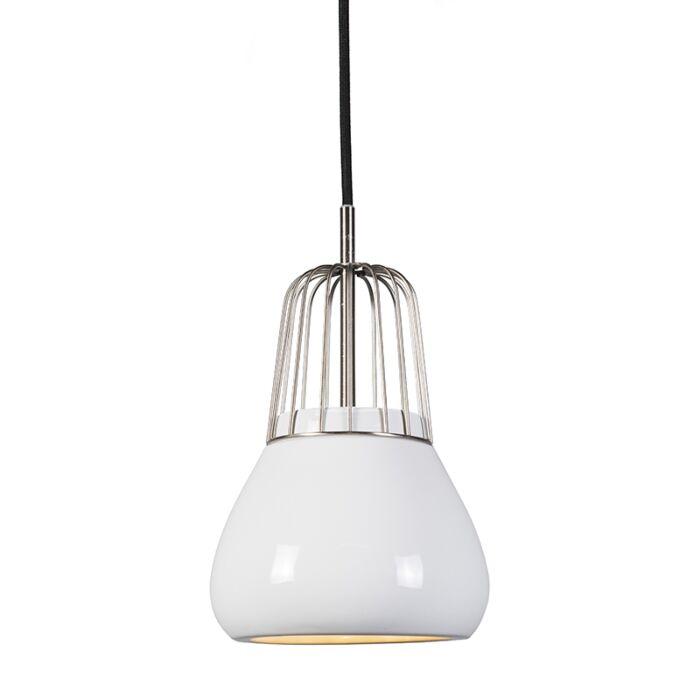Pendant-Lamp-Porcelana-1-Steel