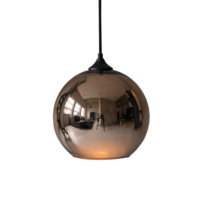 Pendant-Lamp-Bubbla-Copper