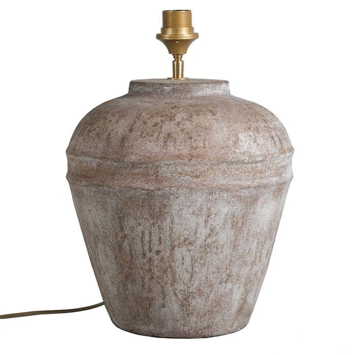 Table-Lamp-Arta-Small-Scotch