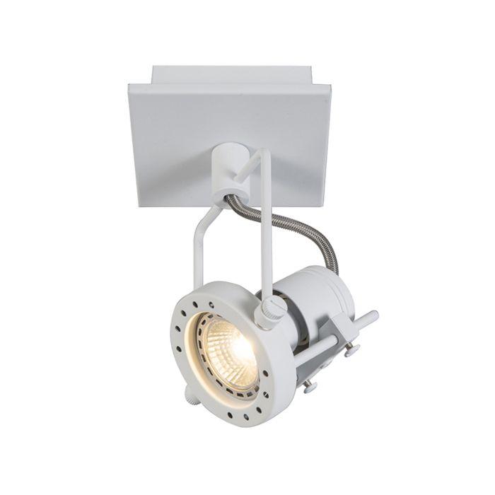 Spotlight-Suplux-1-White
