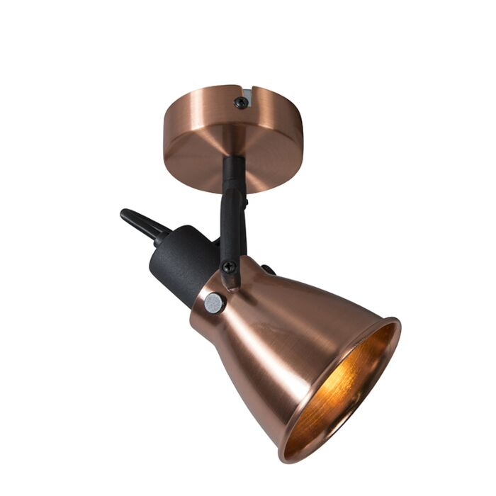Classic-spot-copper---Jos-1