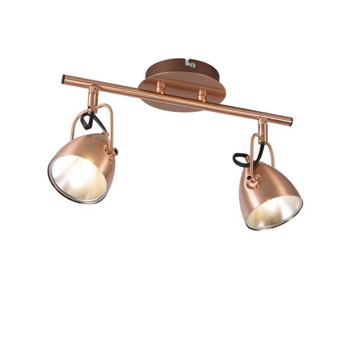 Spotlight-Kirk-2-Copper