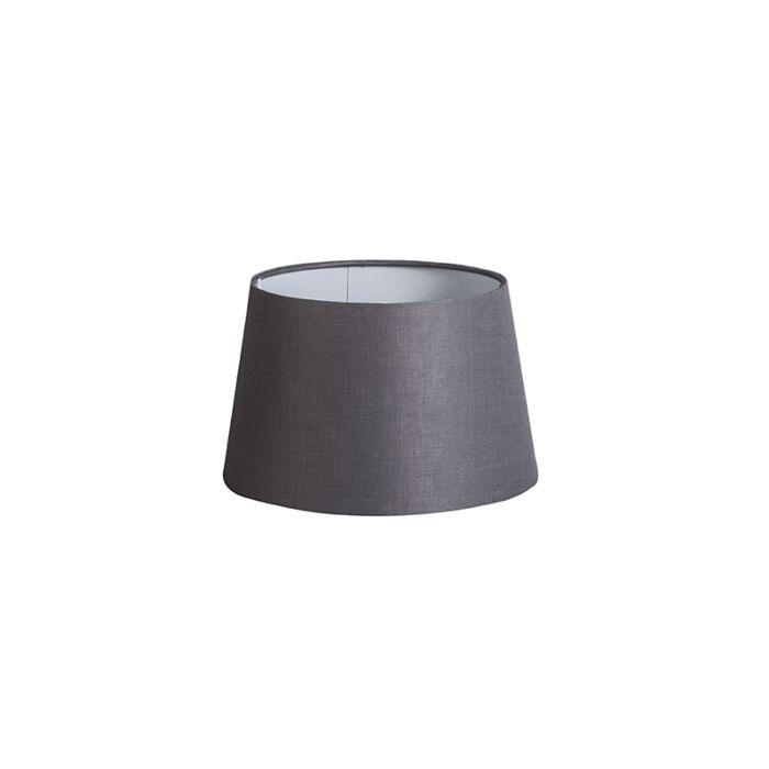 Linen-Shade25/16-Grey