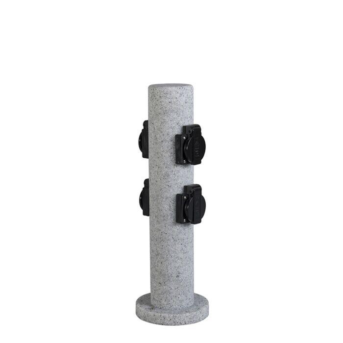 Power-Plug-and-Socket-Pole-40