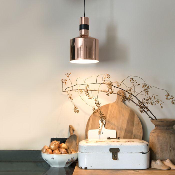 Pendant-Lamp-Fiesta-1-Copper