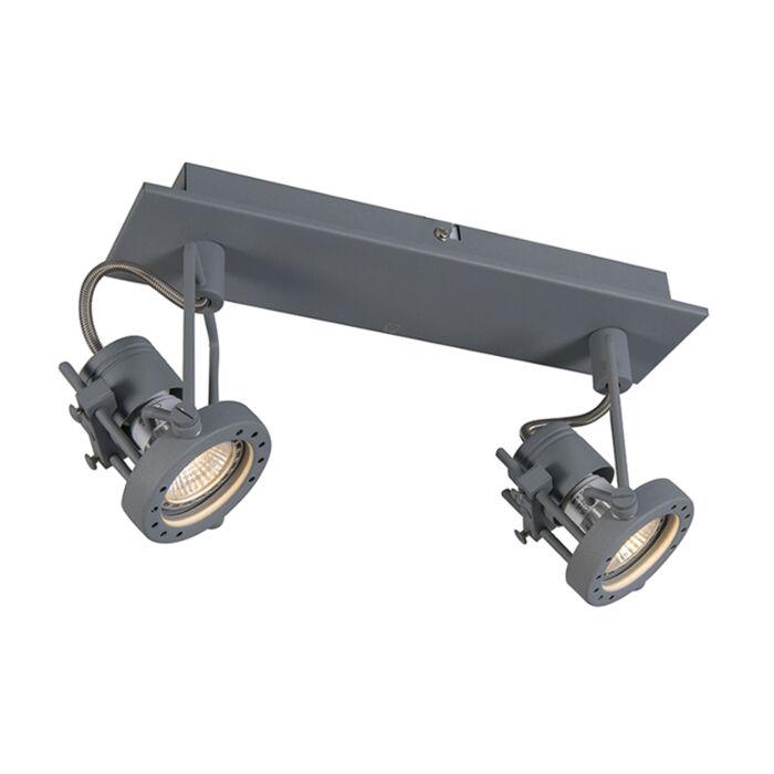 Spotlight-Suplux-2-Grey