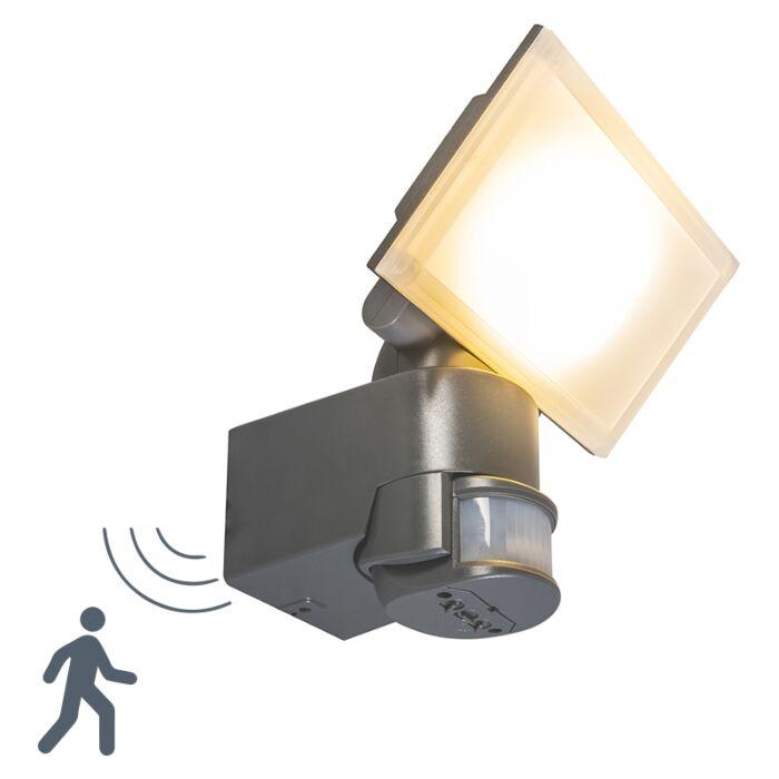 Suspense-Spotlight-LED-Dark-Grey