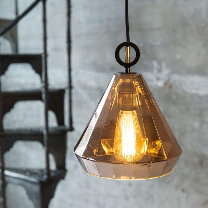 Pendant-Lamp-Topaz-2-Copper
