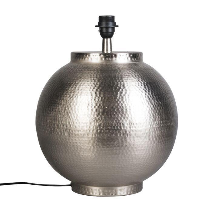 Table-Lamp-Madeira-Large-Nickel
